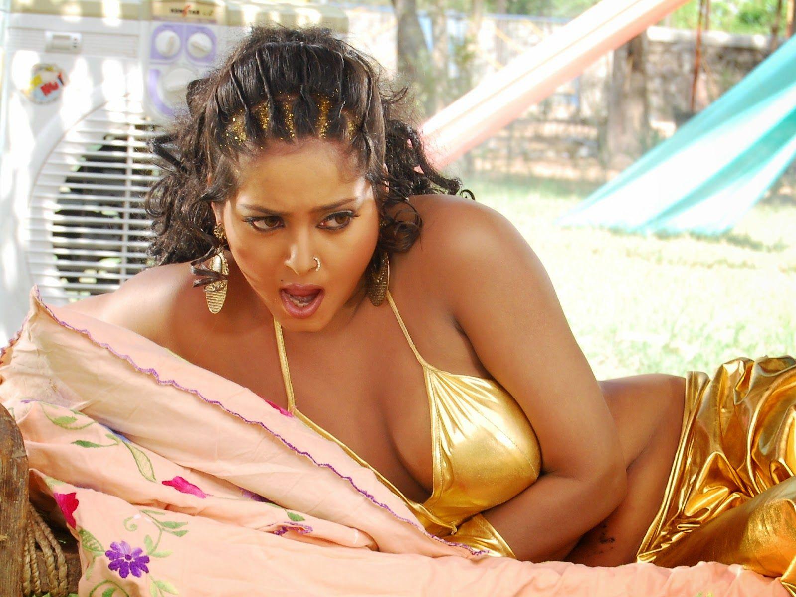 Bhojpuri Hot Actress Pic, Bhojpuri Item Girls Pic