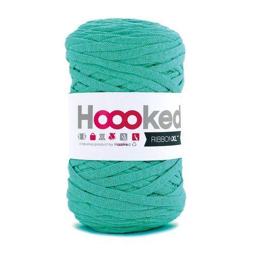 Acceder Au Produit Hoooked Hoooked Zpagetti Zpagetti