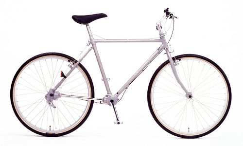 無印良品のアウトドア用品で最も人気が高いと言っても過言ではない自転車。最近では、ネットストアでも購入できるようになりました。しかし本格的なロードバイクほど  ...