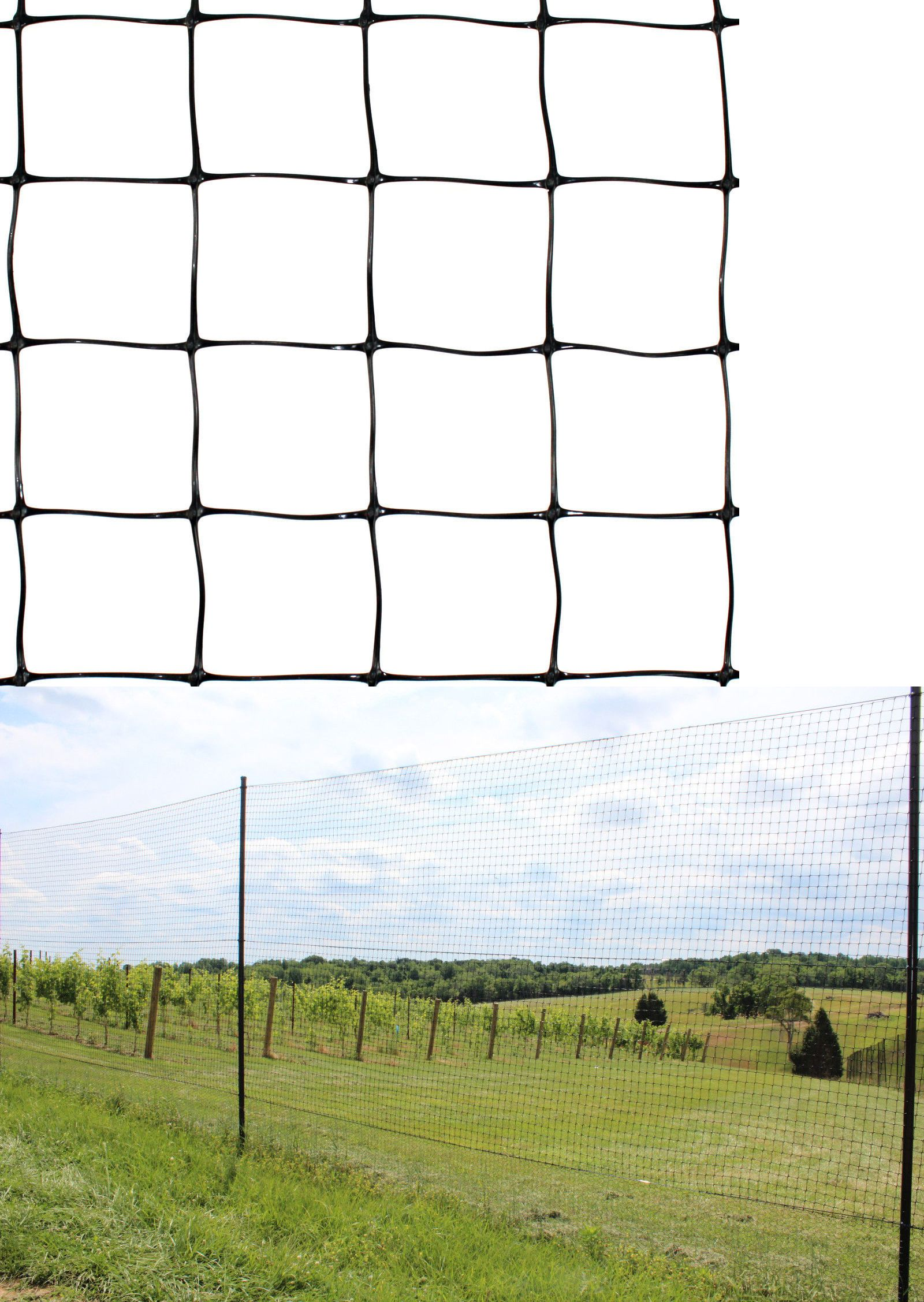 Privacy screen for chain link fence ebay - Garden Fencing