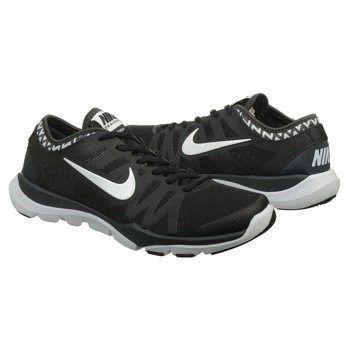 Nike Women's FLEX SUPREME TR 3 at Famous Footwear