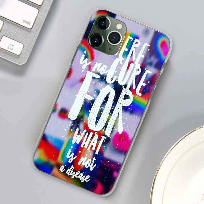 Pin On Hotphonecases Iphone 11 Pro Max Case
