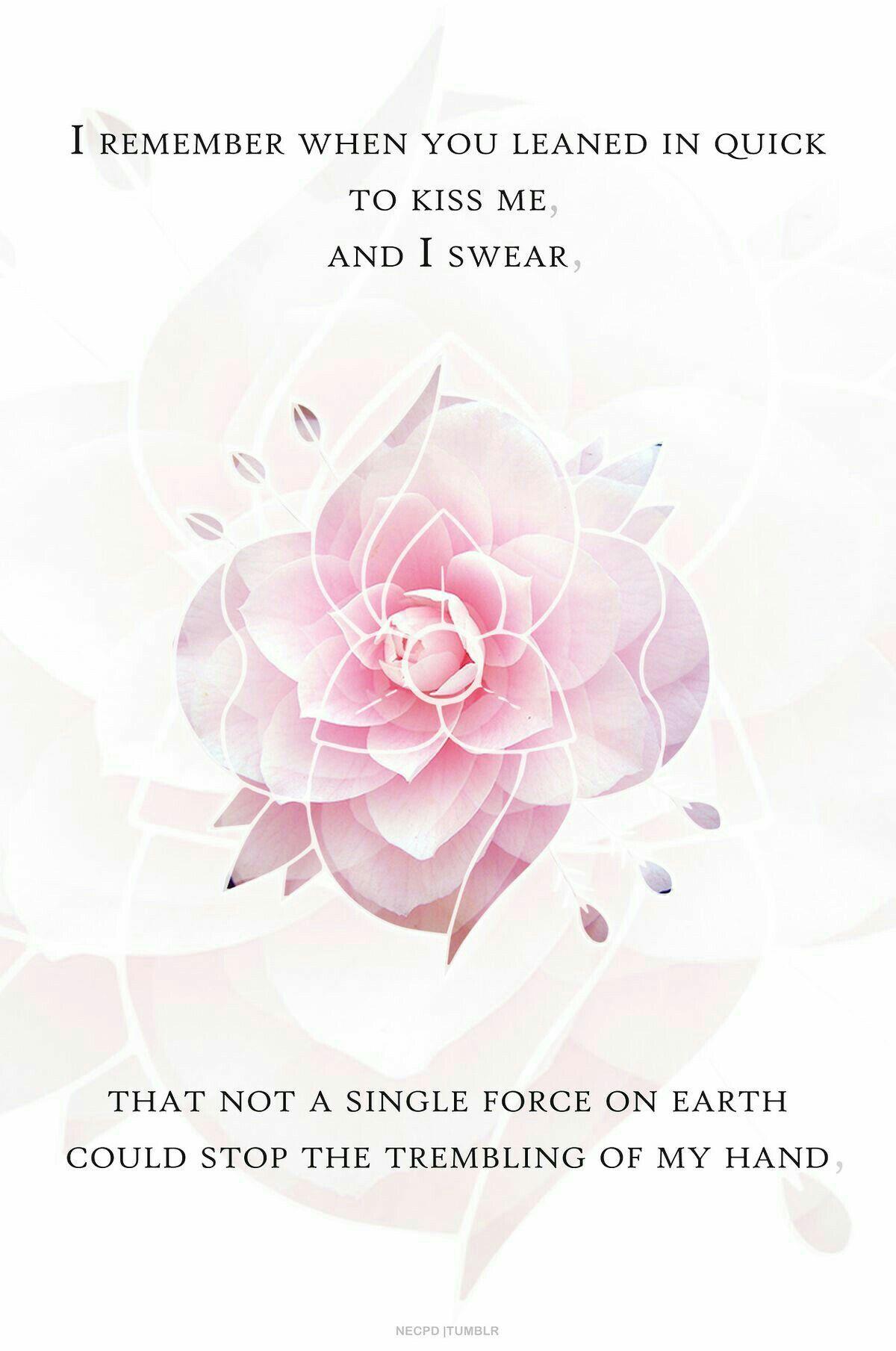 Pin by Amora Lynn on Music Lyrics Pinterest