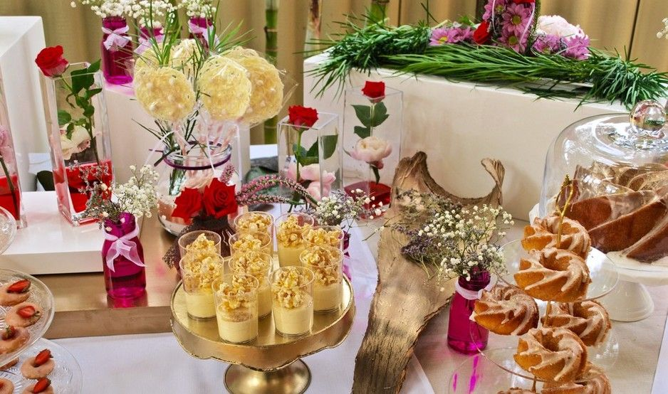 Pretty pink gold lolly buffet candy buffet mi moo pty ltd pretty pink gold lolly buffet candy buffet mi moo pty ltd wedding supplies queen of tarts pastry chef perth western australia junglespirit Image collections