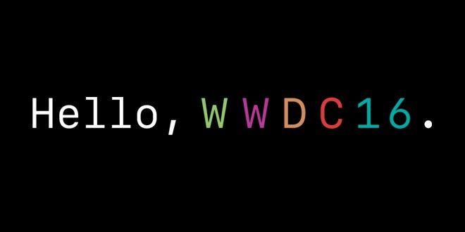 WWDC 2016: quali novità potrebbe presentare Apple - http://www.tecnoandroid.it/wwdc-quali-novita-potrebbe-presentare-apple/ - Tecnologia - Android