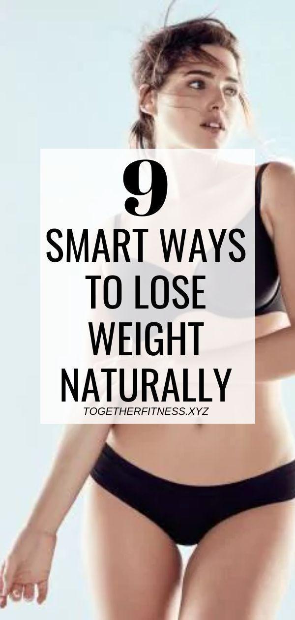 Natürliche Säfte, um in einem Monat Gewicht zu verlieren, sind