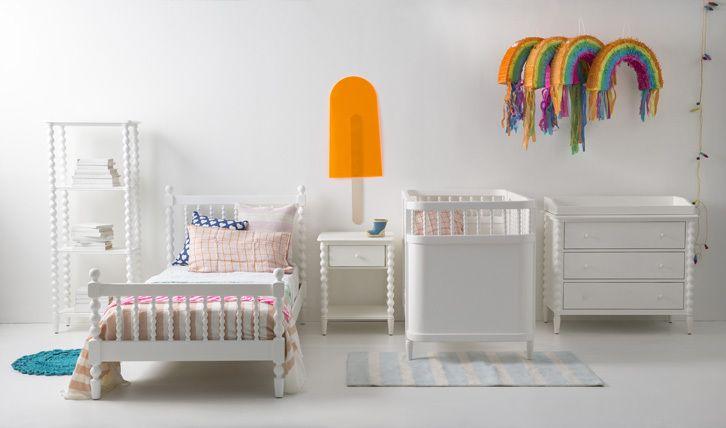 Image 1 Bedroom Design Furniture