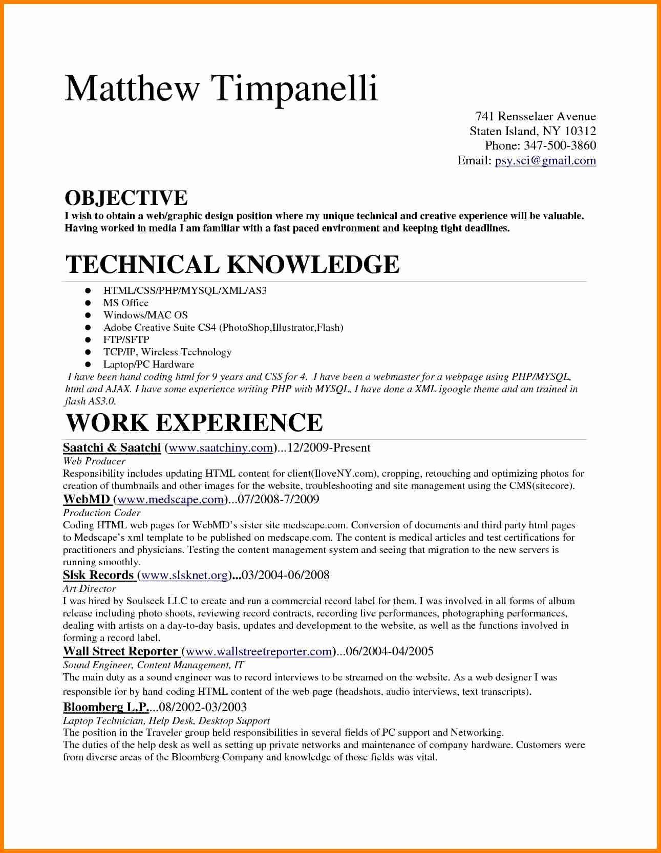 Medical Billing Resume Example Unique 7 Medical Billing And Coding Resume Examples Medical Coder Resume Resume Examples Coding Jobs