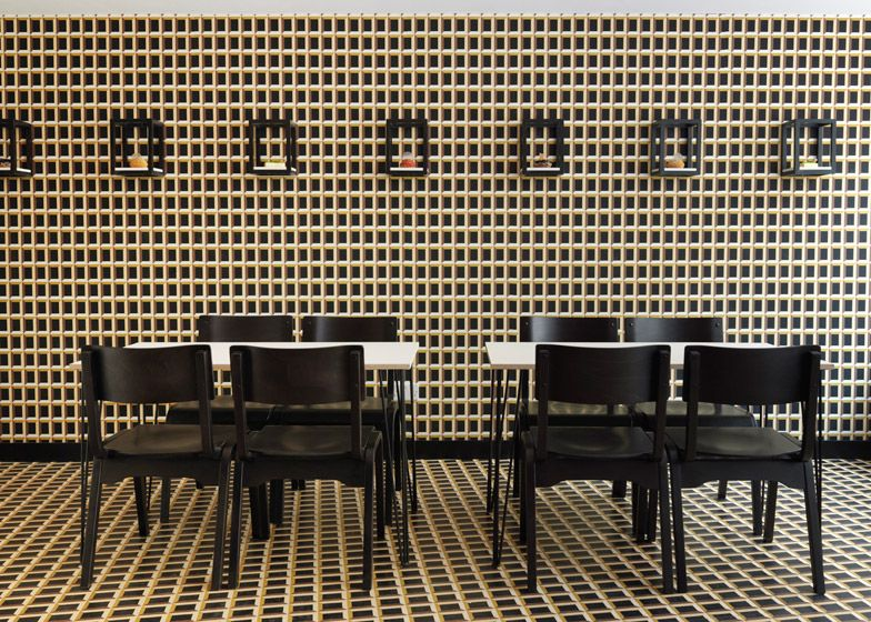 https://www.dezeen.com/2015/02/18/eley-kishimoto-optical-illusion-wallpaper-london-patisserie-studio-maclean/