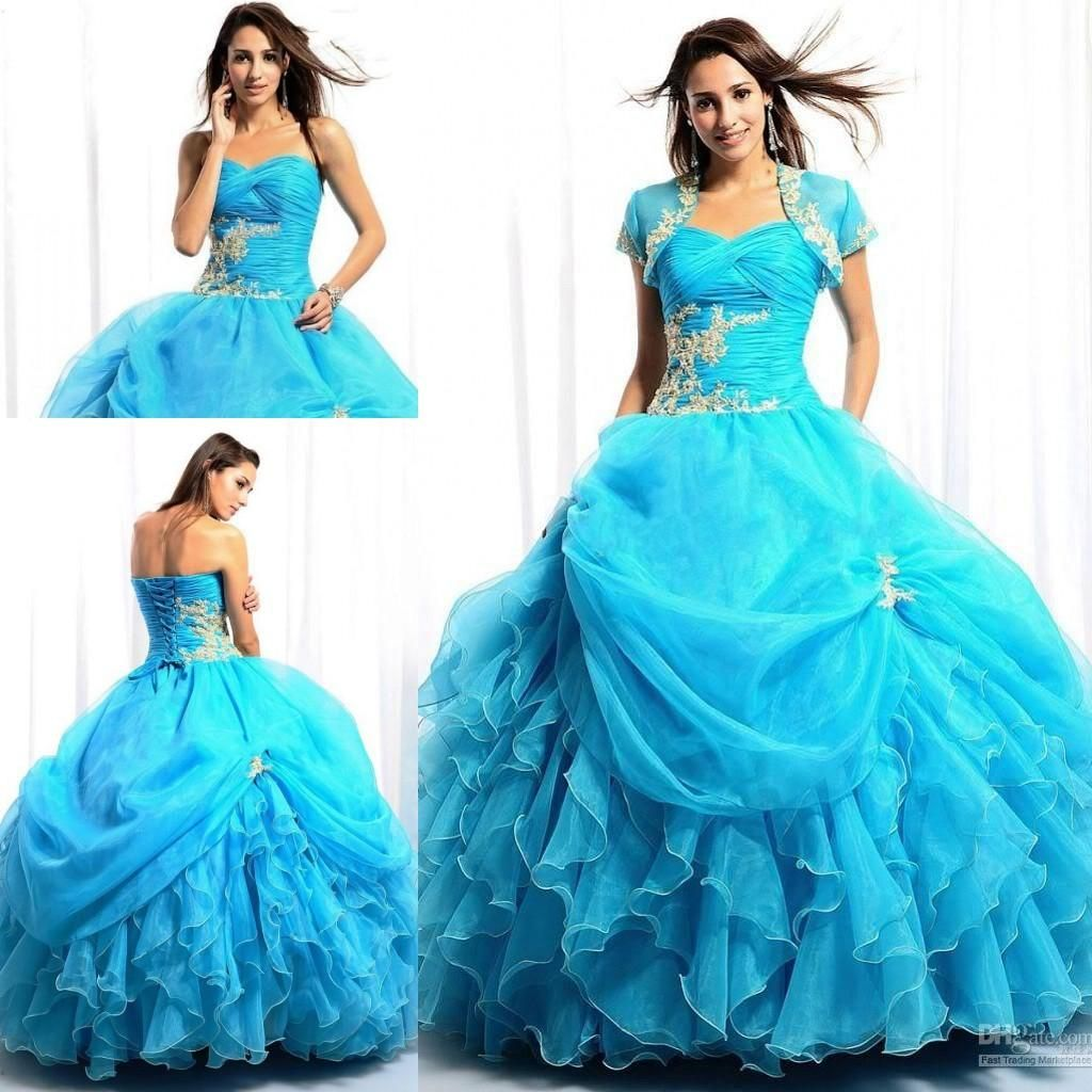 100+ Turquoise Blue Wedding Dresses - Wedding Dresses for the Mature ...