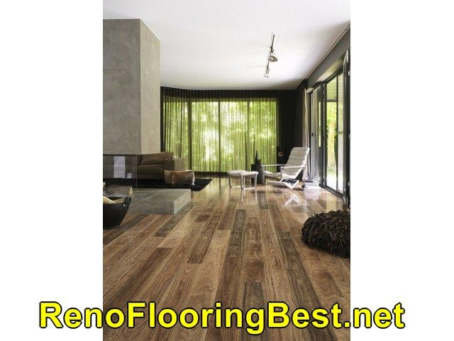 Cool info on  Laminate Flooring Vancouver