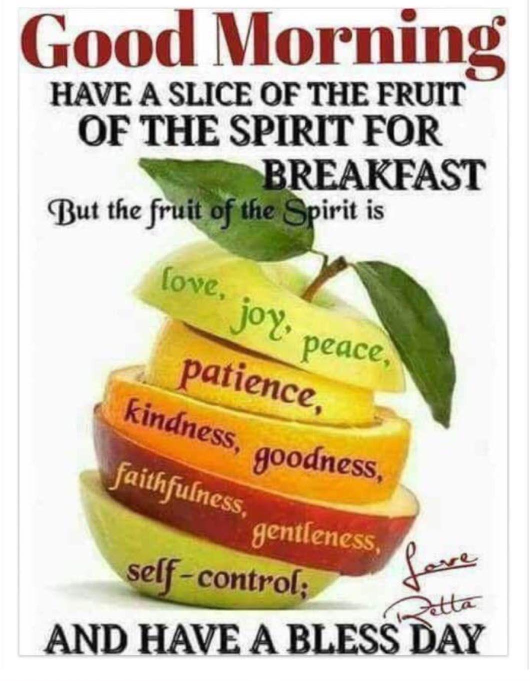 Good morning good morning quotes pinterest morning greetings good morning kristyandbryce Choice Image