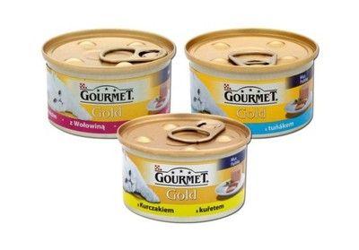 Jedzenie Dla Kota Allegro Pl Wiecej Niz Aukcje Najlepsze Oferty Na Najwiekszej Platformie Handlowej Gourmet Food Coffee Cans