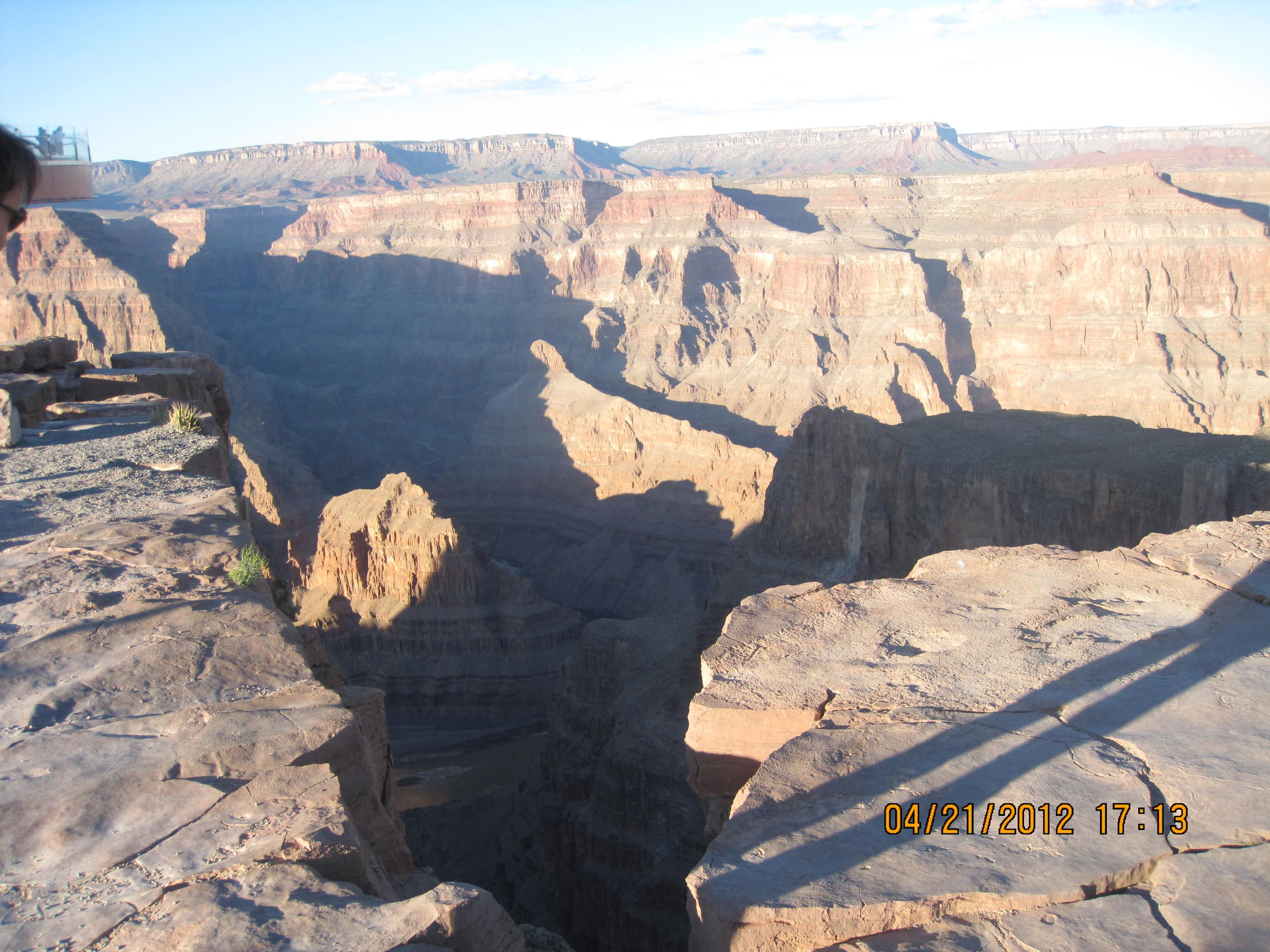 3 Day Las Vegas West Grand Canyon Overnight Tour From Los Angeles Las Vegas Visiting The Grand Canyon Grand Canyon West Grand Canyon