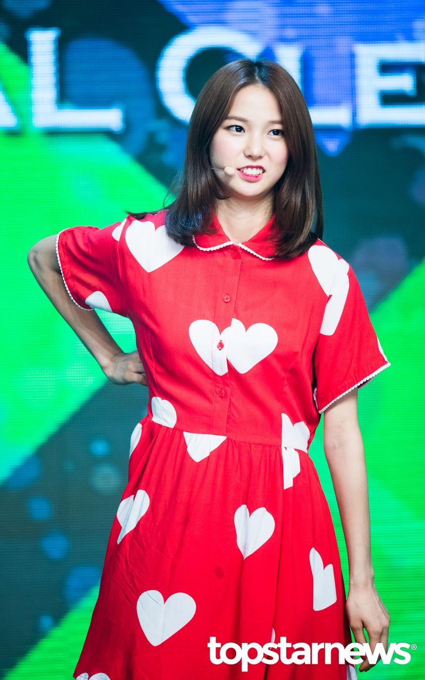 [HD포토] 씨엘씨(CLC) 최유진 보호본능 자극하는 여리여리함 #topstarnews