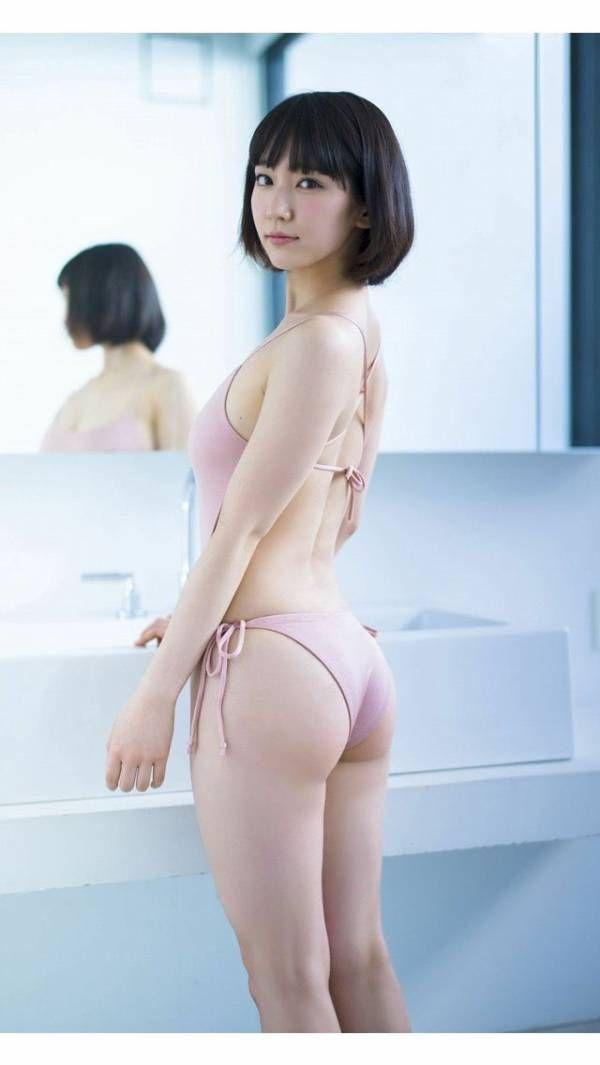 Big boobs sex porn