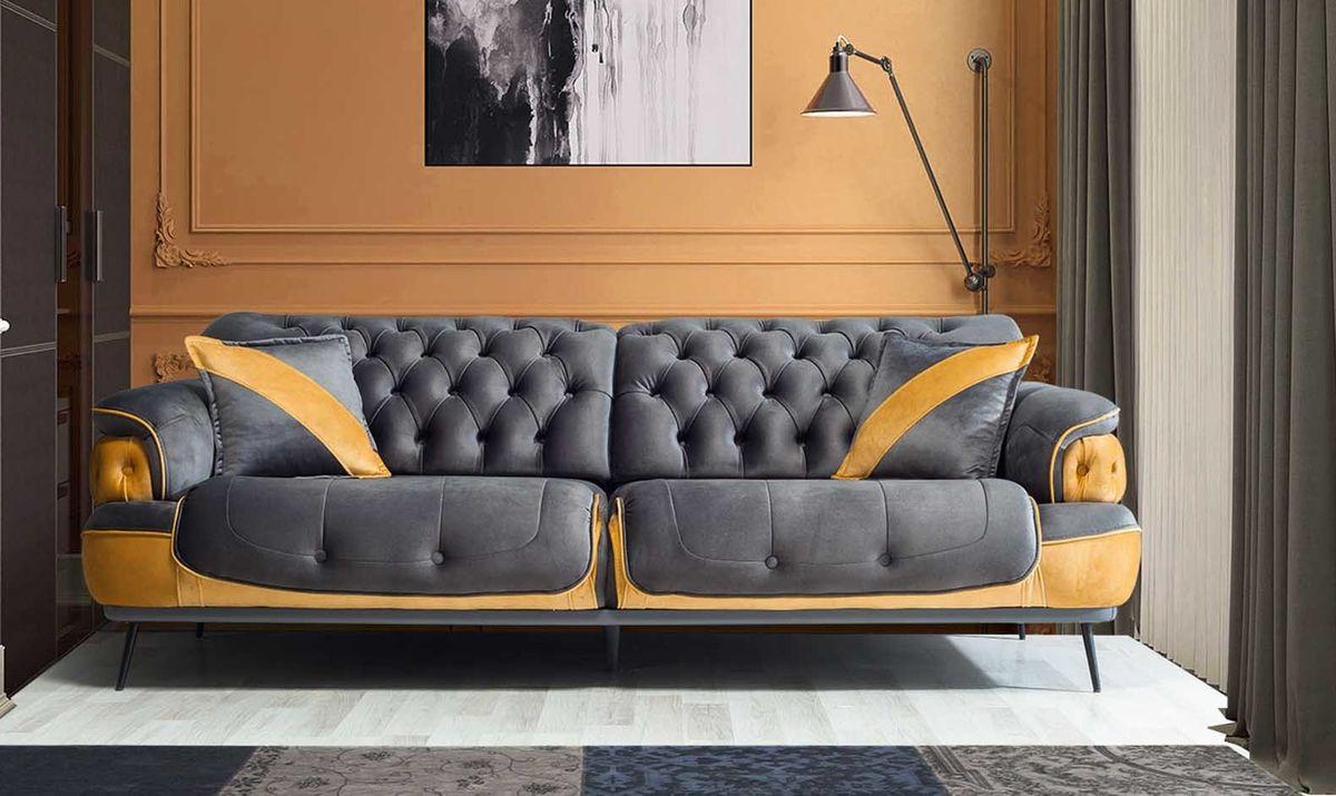 Casette Modern Koltuk Takimi Hardal Rengi Ve Modelleri Indirimli Fiyatlar Tarz Mobilya 2020 Mobilya Koltuklar Mobilya Fikirleri