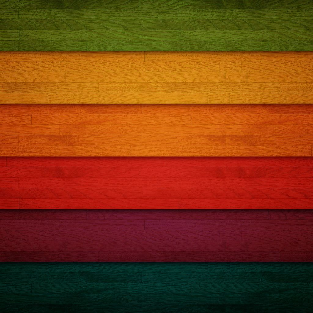 Tinte concentrado para la madera universal ideal para - Tinte para madera ...