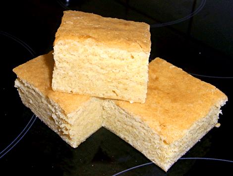Kuchen ohne ei vegan
