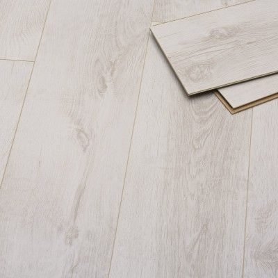 Dark Oak Pet Friendly Flooring Special Discount Laminate