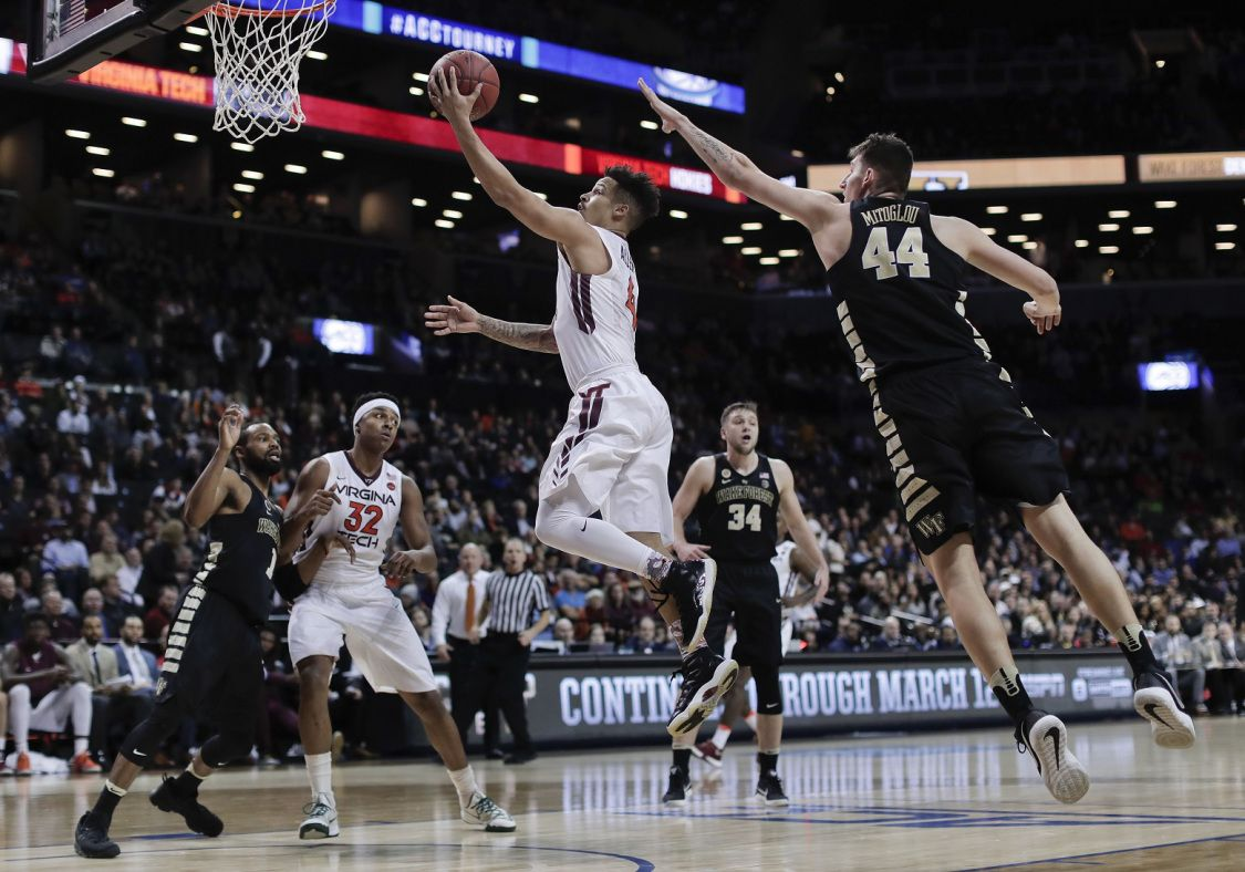 March Madness Live Stream How To Watch The First