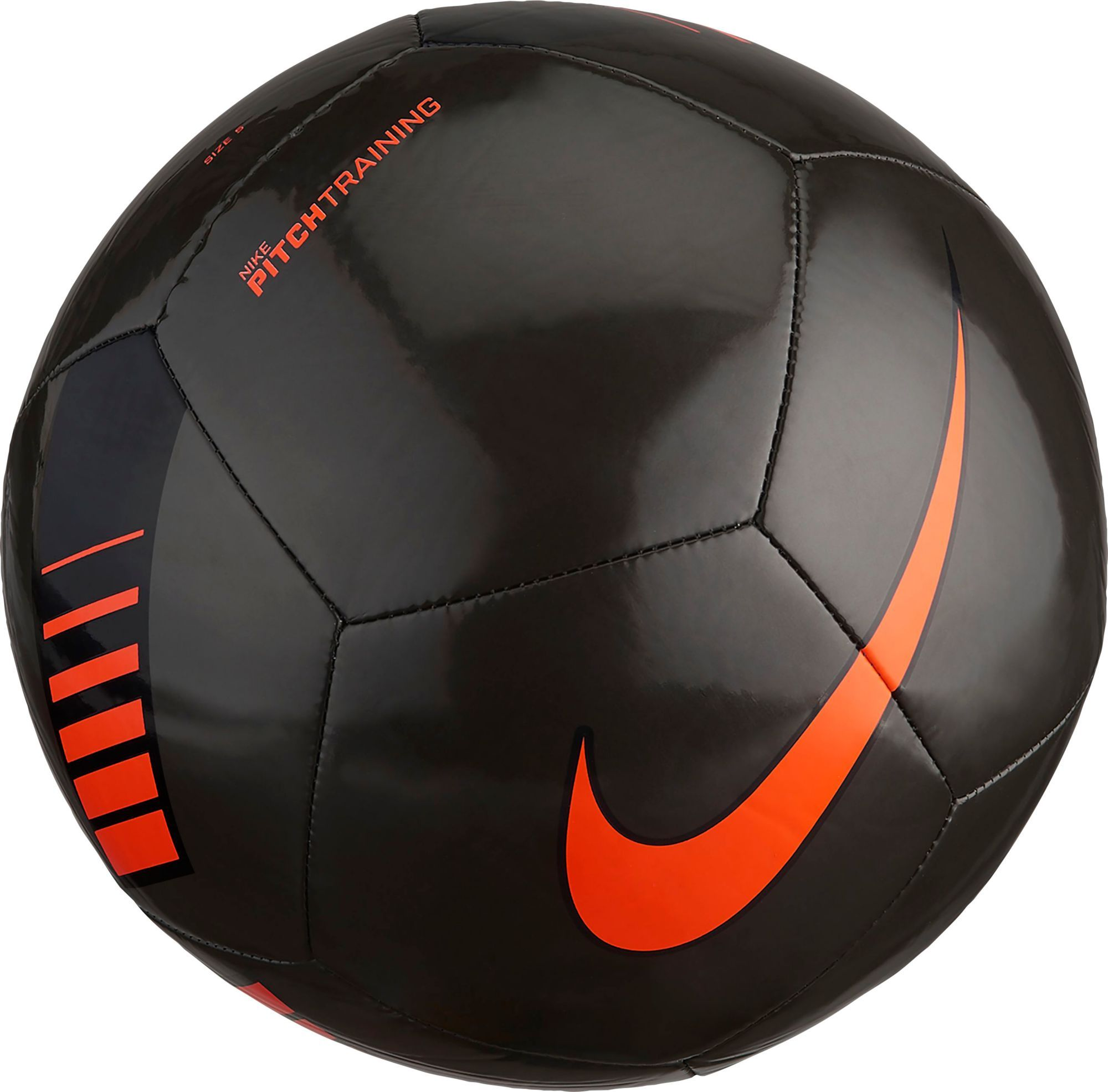 ae2bf38a683 Nike Pitch Training Soccer Ball