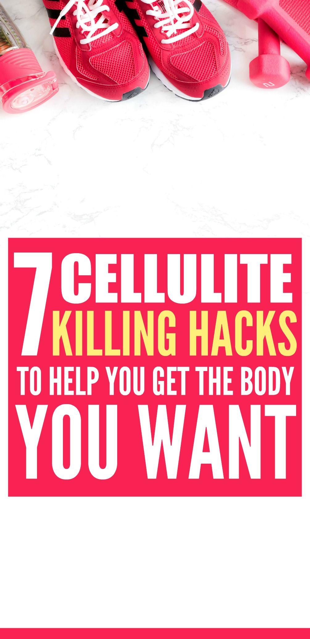 Best ways to lose belly fat in a week