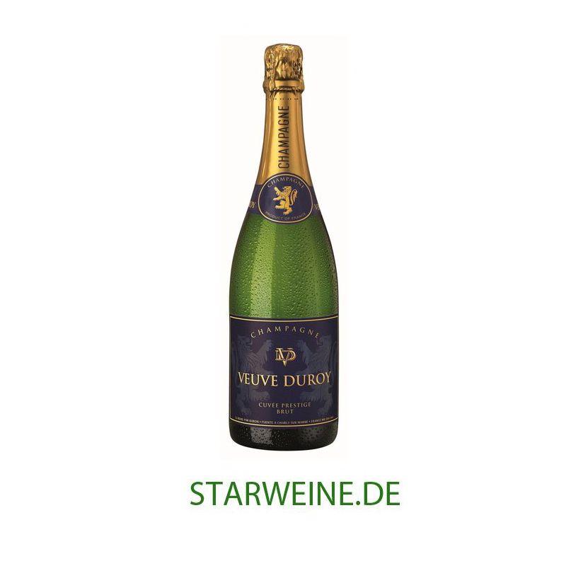 http://www.starweine.de/Champagner/Champagner/Champagner-Veuve-Duroy-Cuvee-Prestige-Brut