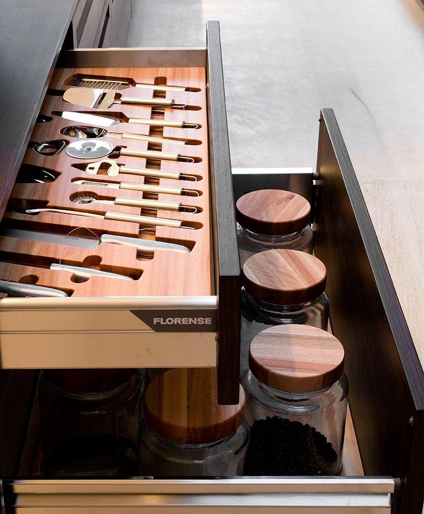 Cozinhas Acess Rios Gaveta Do Gourmet Da Florense Hall Pinterest