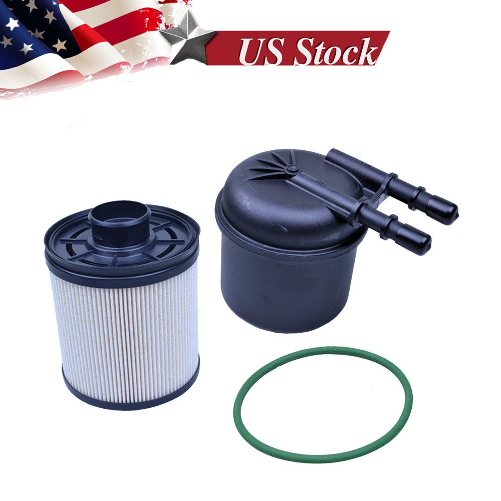 2016 F350 Fuel Filter Reset Wiring Diagrams 6 7 Powerstroke Fd4615 For 2011 2013 Ford 7l V8 Diesel F250 F450