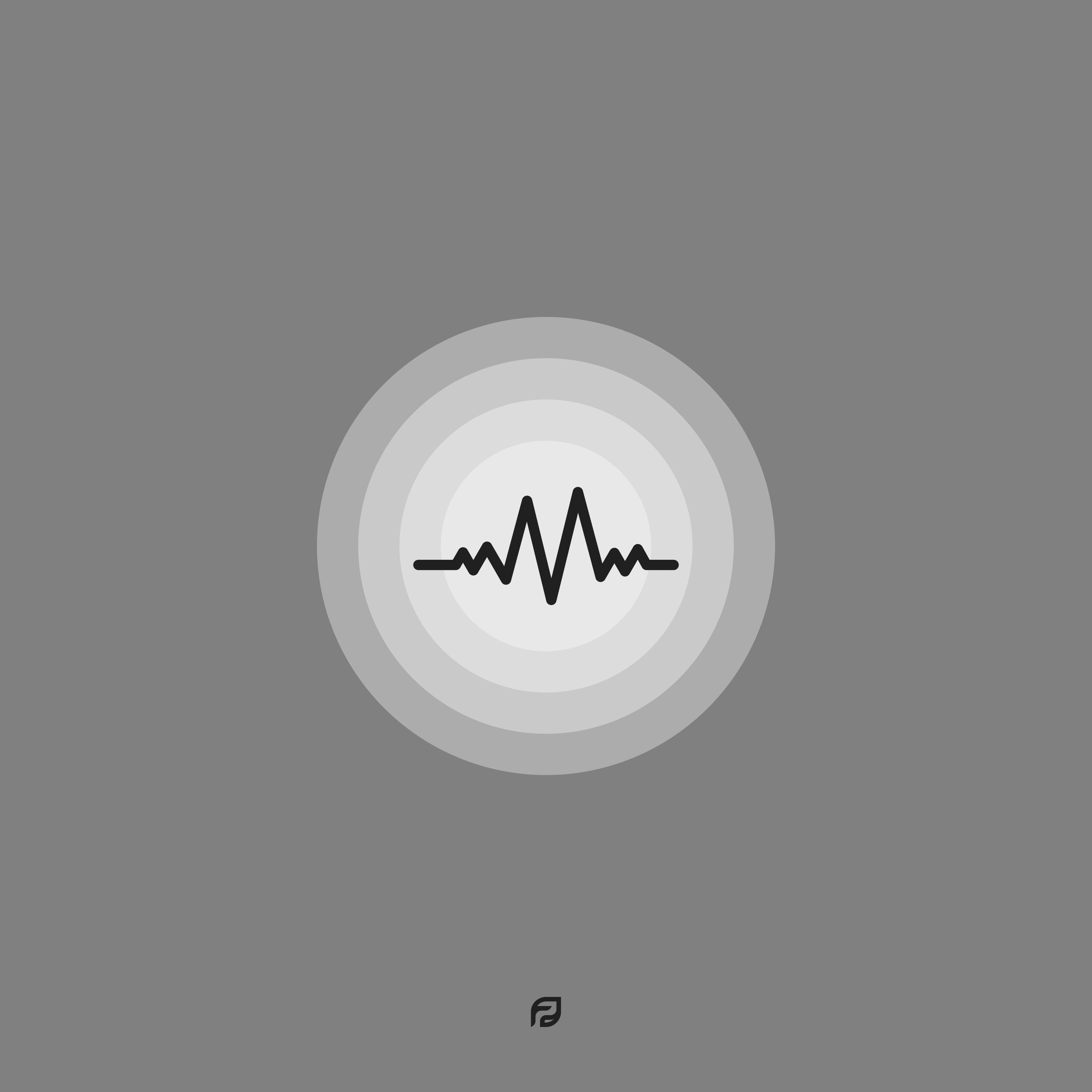 Earthquake Logo Earthquake Logo Design Design