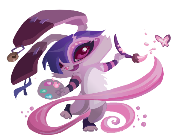 Peck animal jam animal jam drawings animal jam - Animaljam wiki ...