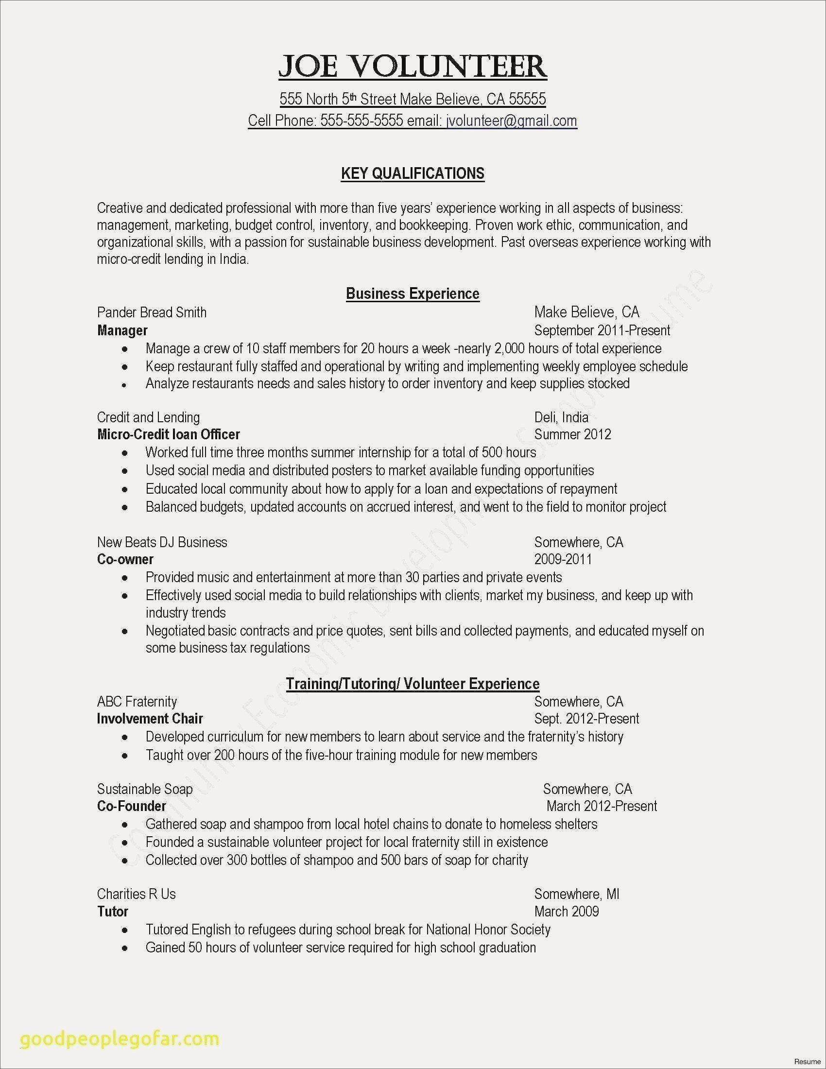 What Type Of Paper For Resume Awesome Elegant Type Paper For Resume In 2020 Education Resume Education Quotes For Teachers Teacher Resume