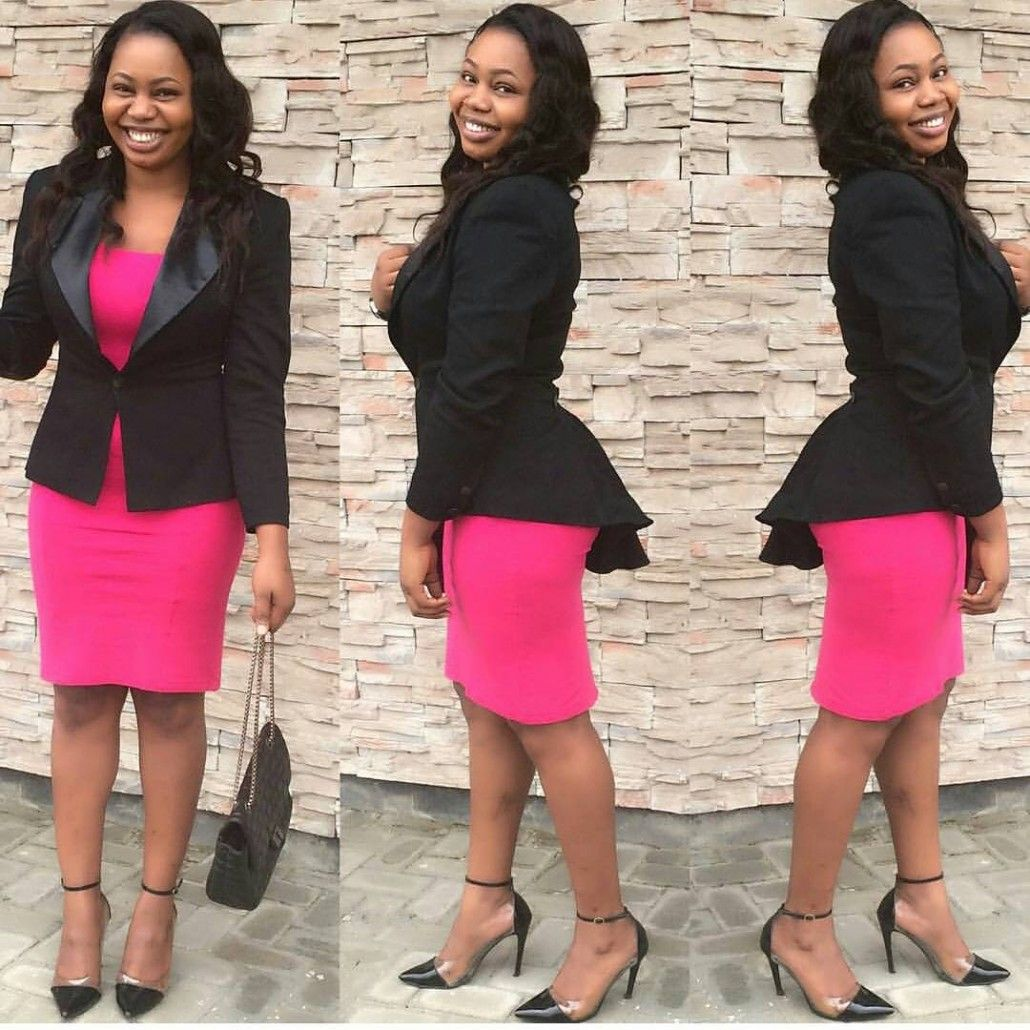 Images of corporate dresses