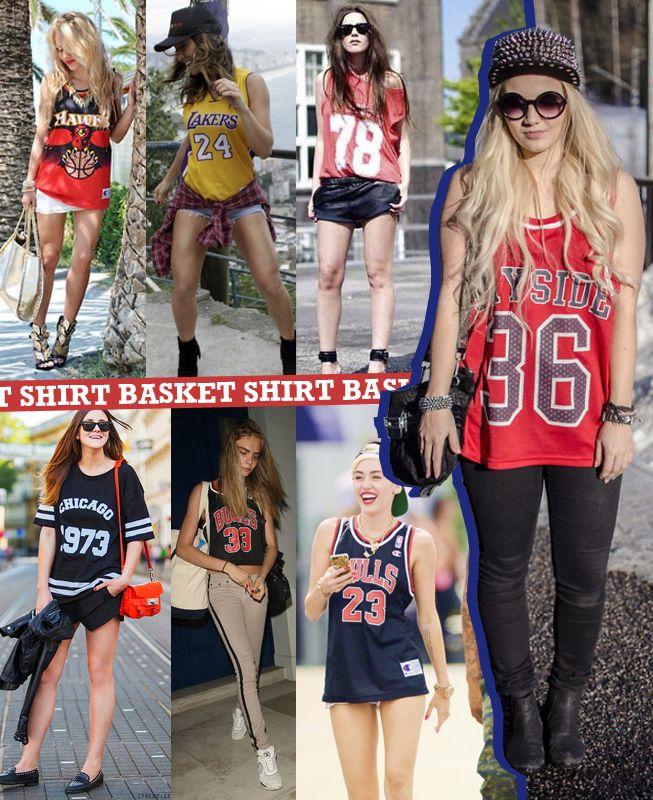 1b1727be9 camisa-basquete-looks-basket-shirt-lakers-bulls Mais