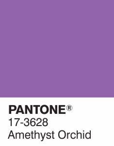 pantone violet | Pantone | Bleu vert, Pantone og Couleur pantone