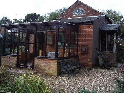 Edwinstree Chapel Dassels Ware Hertfordshire England Self Catering Accepts Dogs Small Pets Weacceptpets Cottage Holiday Cottage Pet Friendly Hotels