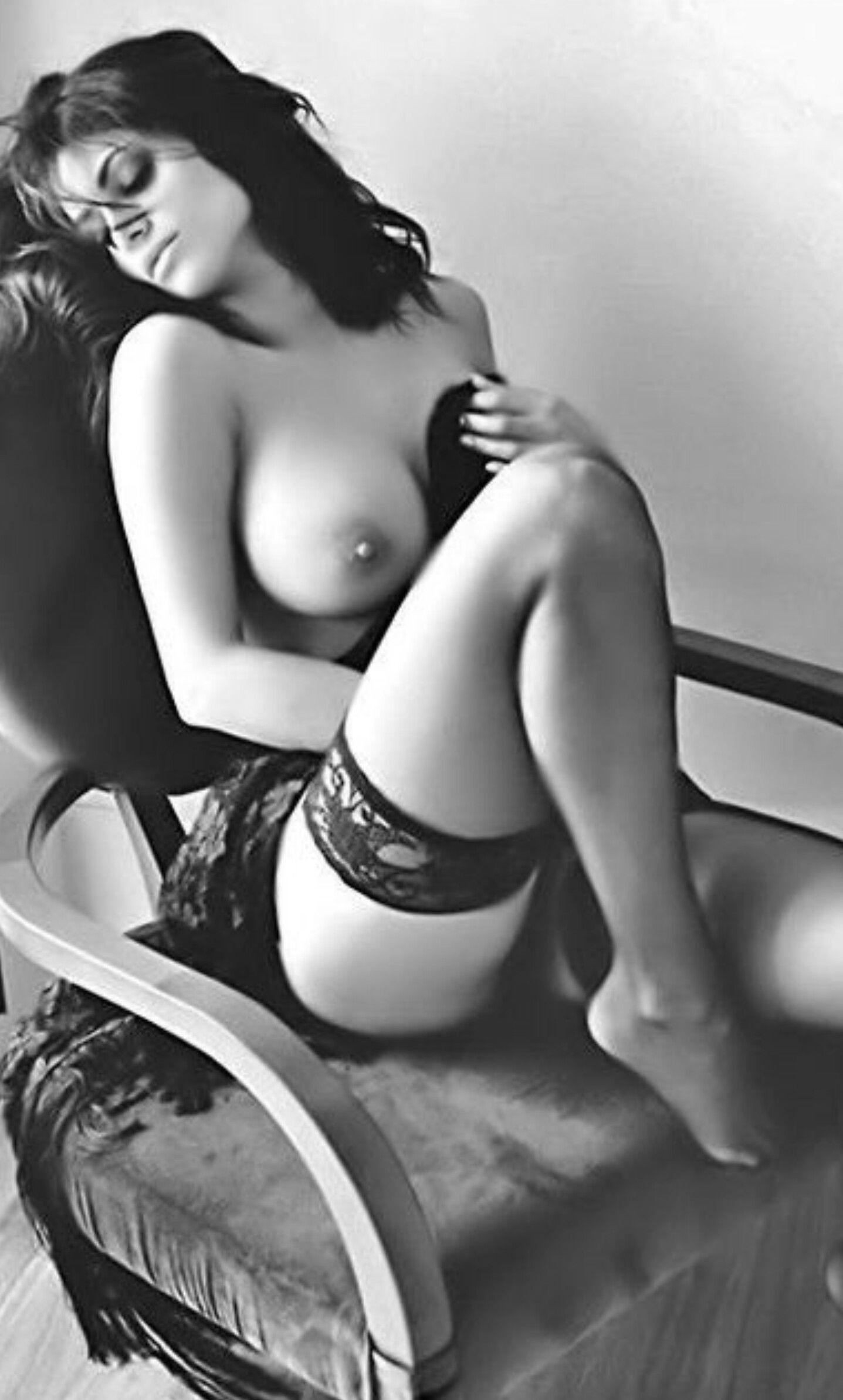 Hot sexy xxx albinos