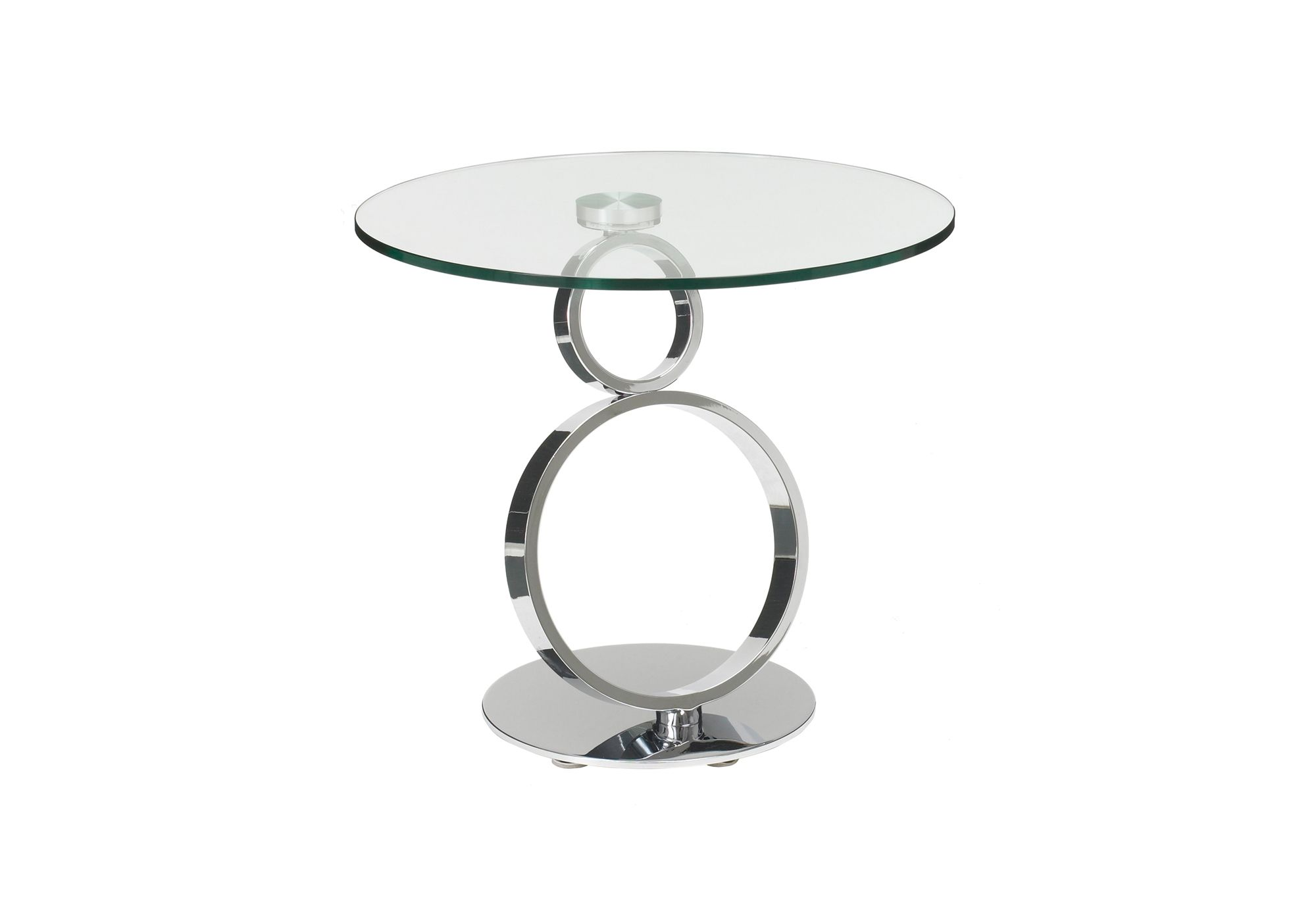 Lamp Table Rings Living Room Storage Cabinet Bookcases Furniture Village Furniture Village Ring Lamp Table Lamp