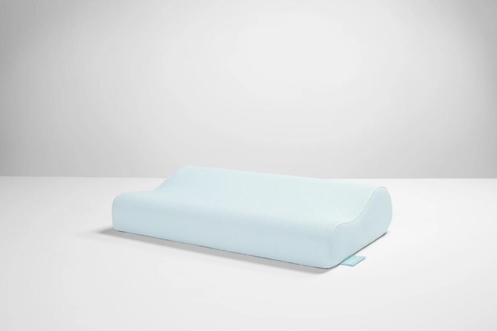Pin On Tempurpedic Pillows And Mattresses