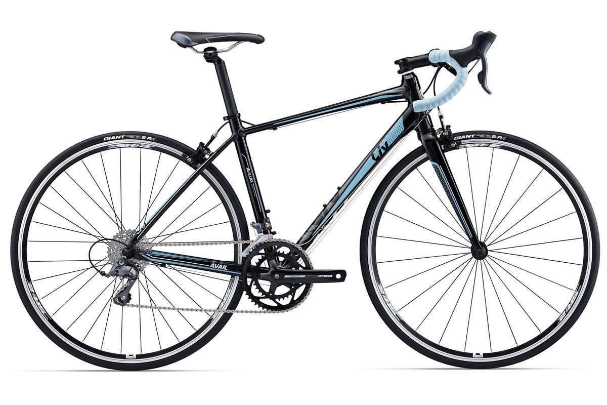 The Right Companion For Any Challenge The Avail Brings The Bliss Back To Road Riding A Performance Bike To Help You Go Further Faste Bicycle Specialized Road Bikes Bike