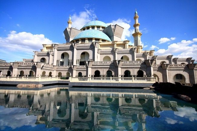 Flickr 2206356736 Ifill 2048 Beautiful Mosques Mosque Mosque Architecture