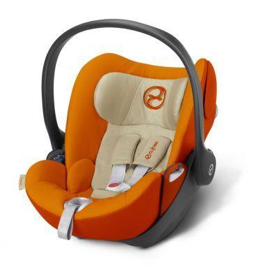 cybex cloud q cositas de beb baby car seats car. Black Bedroom Furniture Sets. Home Design Ideas