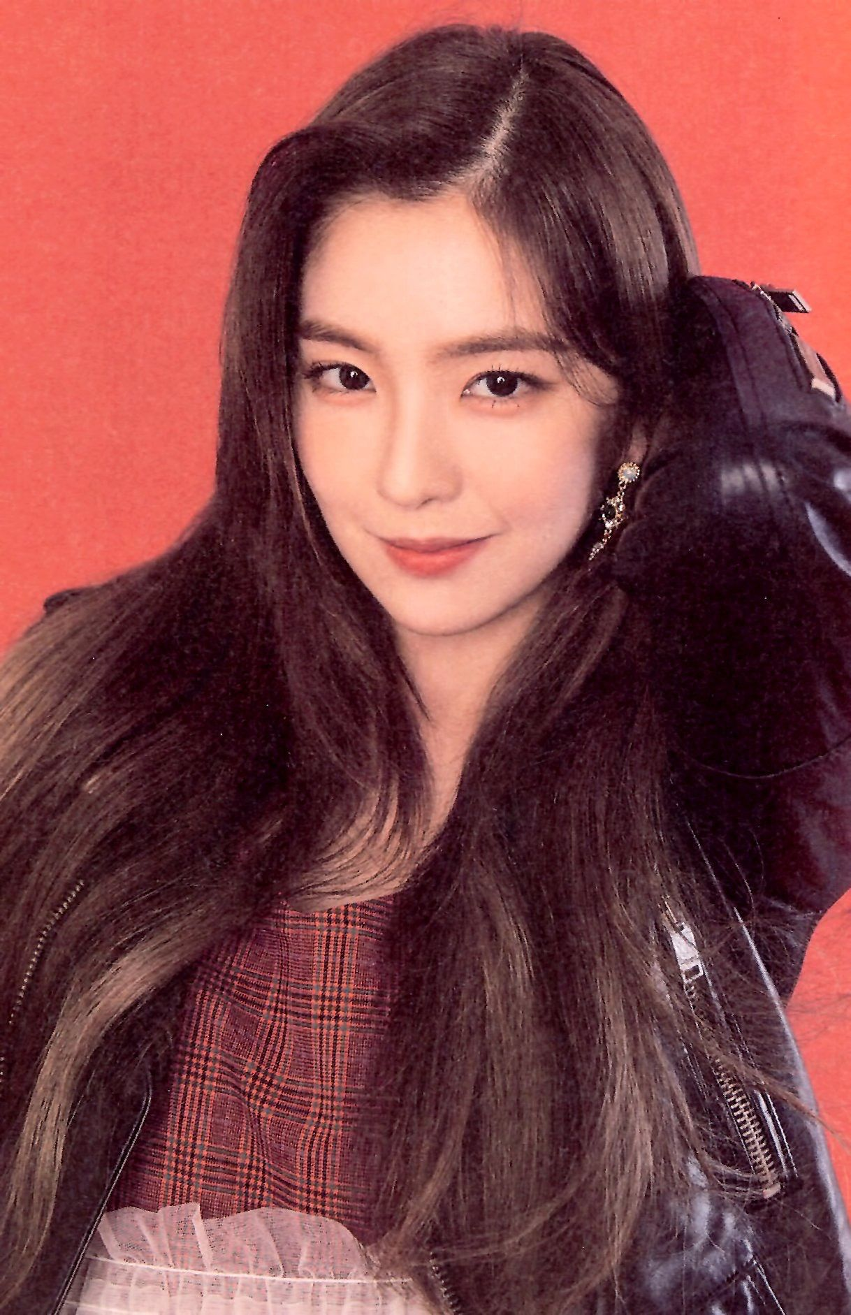 Pin by Lulamulala on Red Velvet Irene (With images) | Red ...
