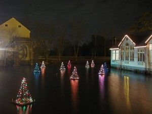 holiday light show in smithville nj - Christmas Light Show Nj