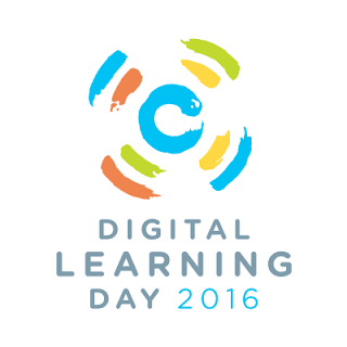 Digital Learning Day - Internet Tutorial for Students!