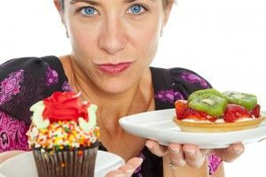 """This is an article to help you deal with food pushers.   """"Grace Under (Food) Pressure: 5 Effective Ways for Handling Food Pushers"""" Girls Gone Strong"""
