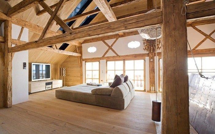 Minimalistisches wohnzimmer ~ Deavita wp content uploads minimalistisches
