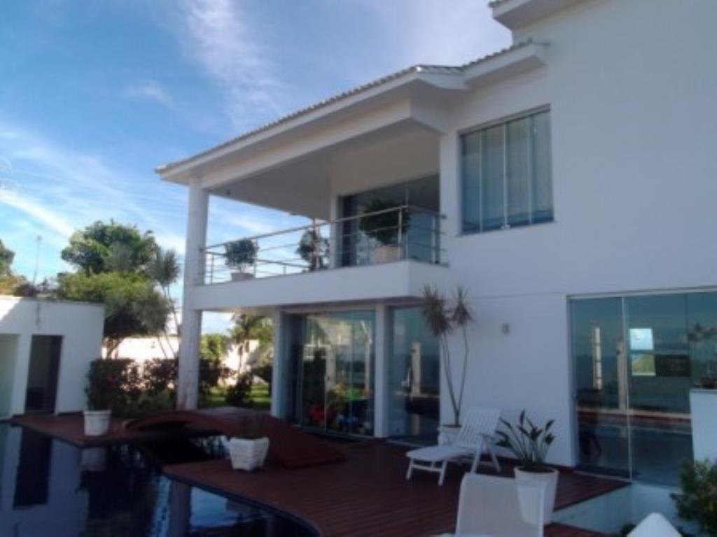 Porto Seguro, Bahia Outdoor decor, Home decor, Outdoor