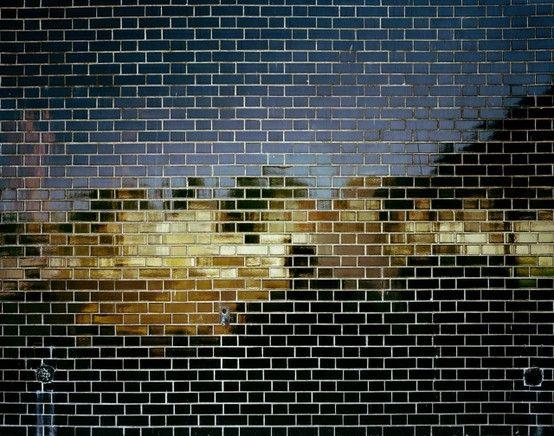 Black Glazed Brick Design Glazed Brick Brick